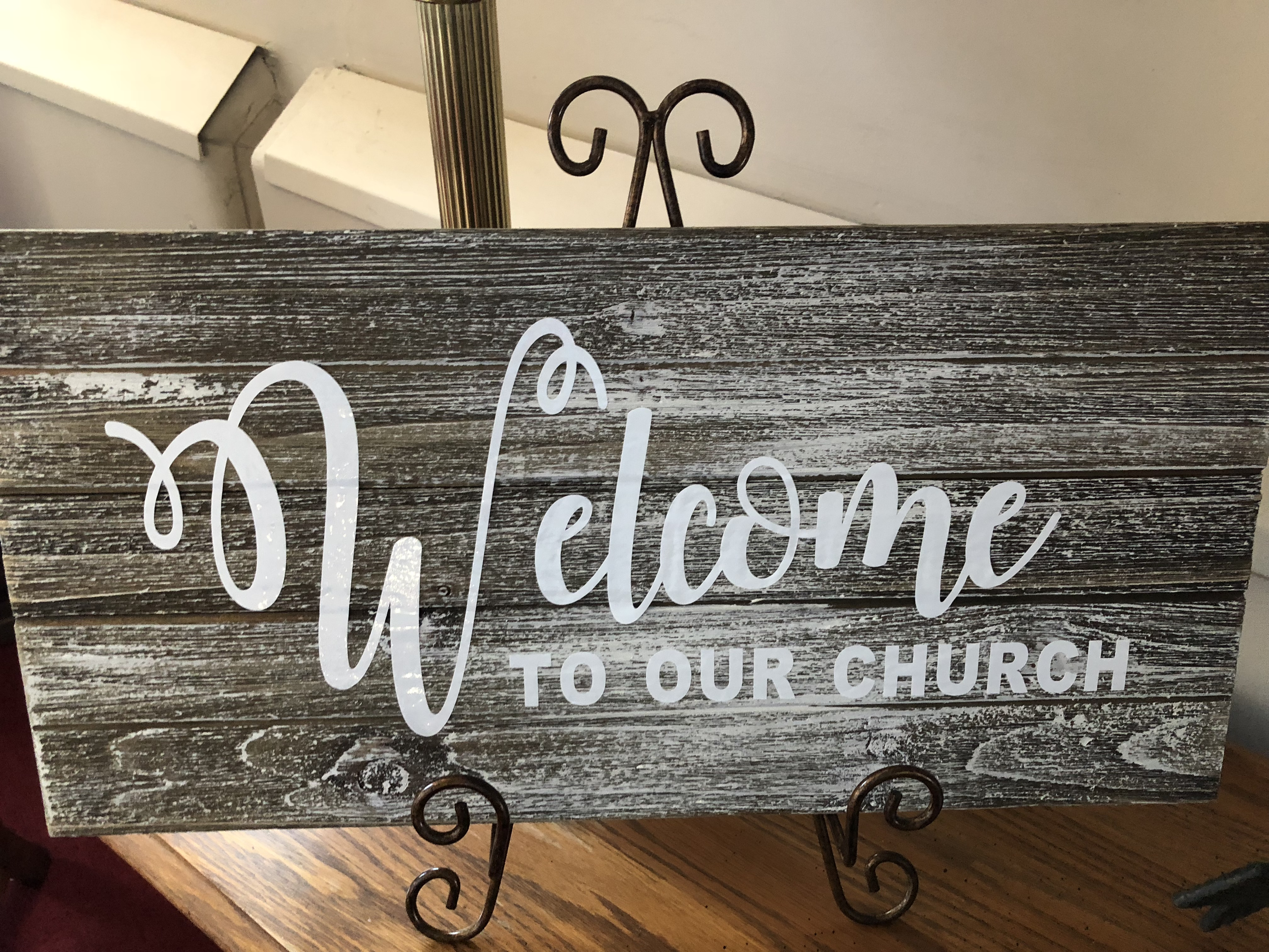 welcome to our church images wwwpixsharkcom images