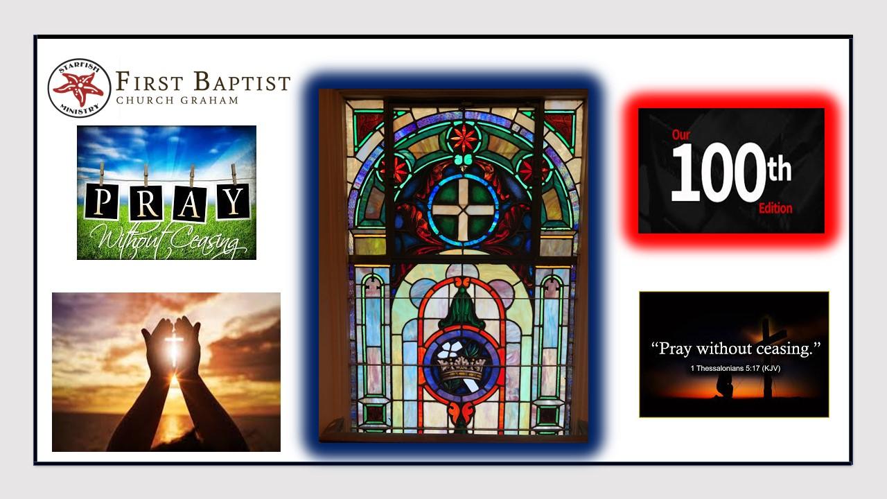 Daily Devotional (7-31-20)